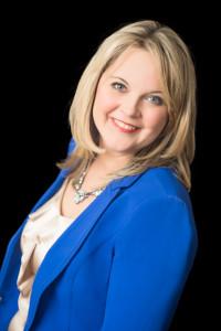 Dr. Stephanie Weiland-Knarr