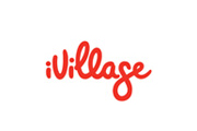 logo-iVillage